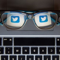 Twitter to remove accounts inactive for over six months in massive 'clean-up'