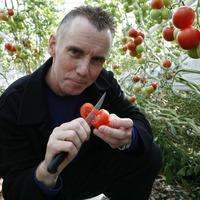 TV chef Gary Rhodes dies age 59