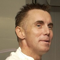 Celebrity chef Gary Rhodes, a 'gent and genius', dies aged 59