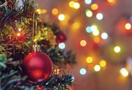 Netting a Bargain: Ikea Christmas tree offer, Smyths toy discounts; free Halfords car check; 30% off smart cycle light
