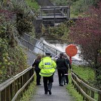 Teenage girl (14) dies after entering river in Larne