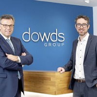 Sales fall at Dowds Group after 'significant internal restructuring'