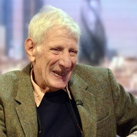 Theatre director Sir Jonathan Miller dead at 85