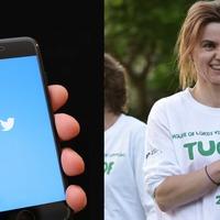 Jo Cox widower among bereaved who fear losing digital legacy amid Twitter plans