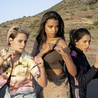 Charlie's Angels reboot delivers 'a familiar cocktail of explosive stunts with minimum characterisation and narrative outlay'