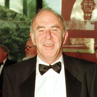Broadcaster and critic Clive James dead at 80