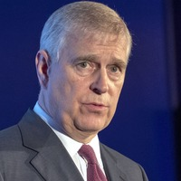 BBC extends Panorama episode featuring interview with Duke of York's accuser