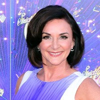 Shirley Ballas 'frustrated to bits' as home floods