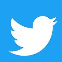 Twitter accounts belonging to deceased will not be removed in 'clean-up'