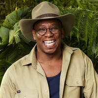 Latest I'm A Celebrity trial proves tough for 'Team Raskell'