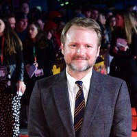 Director Rian Johnson has big plans for Knives Out