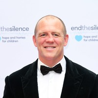 Mike Tindall admits voting for friend James Haskell to tackle bushtucker trials