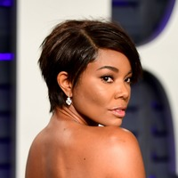 Gabrielle Union responds to America's Got Talent controversy