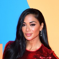 Nicole Scherzinger confirms long-awaited Pussycat Dolls news