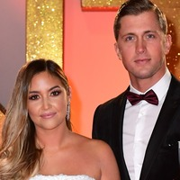 Dan Osborne says he will not confront Myles Stephenson in Australia