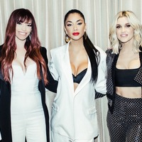 Pussycat Dolls reveal role of 'inspiring' Spice Girls in their reunion