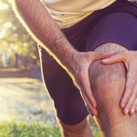 Achy joint treatments that could be the bees' knees