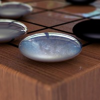 Champion Go player quits because AI 'cannot be defeated'