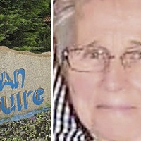 Cuan Mhuire addiction centre's Sr Kathleen remembered for compassion and empathy