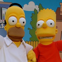 Could The Simpsons be coming to an end?