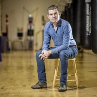 Irish boxing 'on the same page' over selection policy insists Bernard Dunne