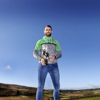 Enda McGinley: Ronan McNamee's story a timely reminder that helping hands are out there