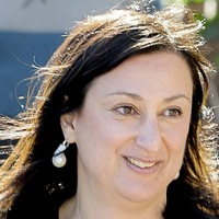Former Irish News journalist on the political drama in Malta that reads straight out of a crime thriller