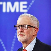 Grime 4 Corbyn: Tories are racist and harmful for our communities