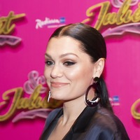 Replacement announced after Jessie J quits The Voice Kids UK