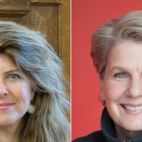 Sandi Toksvig and Naomi Wolf join star-studded line-up for feminist festival