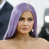 Kylie Jenner warns fans of 'fake' website impersonating her cosmetics brand