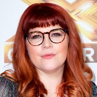 Jenny Ryan in 'disbelief' ahead of X Factor: Celebrity final