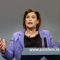 Dublin by-election result boost for Sinn Féin