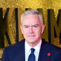 Huw Edwards reveals how long he waited for BBC election night role