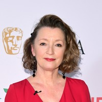 Lesley Manville opens up about over-50s sex scenes