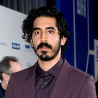 Dev Patel addresses use of colour-blind casting in his latest film