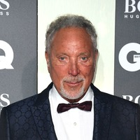 Sir Tom Jones to perform at cancer charity concert