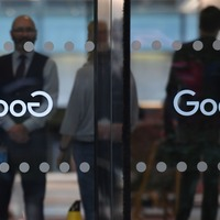 Competition watchdog prepares probe into Google takeover of data firm Looker
