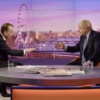 Fionnuala O Connor: Political gamesmanship a tragic approach to London Bridge attack