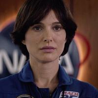 Natalie Portman astronaut drama Lucy in The Sky fails to achieve orbit