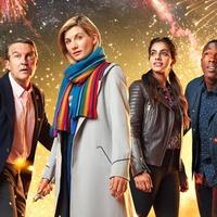 Doctor Who returns: TV bosses confirm start of new series