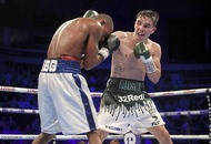 "Michael Conlan predicts ""performance of a lifetime"" in Vladimir Nikitin grudge match"