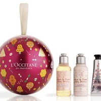 Beauty: Christmas gift ideas if you missed out on an advent calendar
