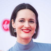 Phoebe Waller-Bridge tops annual TV 100 power list