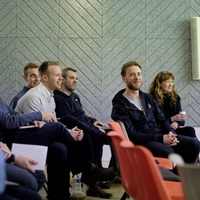 Tech firms urged to apply for the Ignite NI accelerator programme