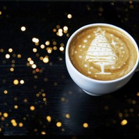 High street coffee chains failing to reduce sugar in festive drinks, study finds