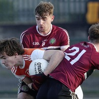 GAA needs to have more balance between clubs and counties