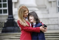 Home Office to be asked to help Billy Caldwell