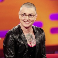 Sinead O'Connor to return to the stage in Belfast next summer