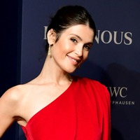 Gemma Arterton: I'm not just the young girl turning up